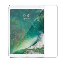 iPad 10.2 inch (2019) Premium Tempered Glass Screen Protector