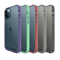 iPhone 12 Pro Max New HDS Protective Case