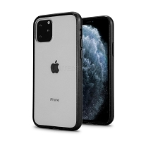 iPhone 11 Pro Max New TPT Case Black