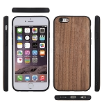 iPhone 6S Plus/6 Plus New Wood Style Case #10