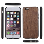iPhone 6S Plus/6 Plus New Wood Style Case #5