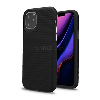 iPhone 11 New VHC Case Black