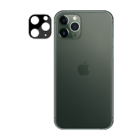 iPhone 11Pro/11 Pro Max New SPLEN 3D Lens Protector