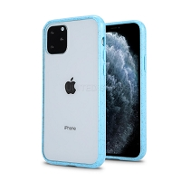 iPhone 11 Pro Max New TPT Case Blue