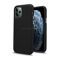iPhone 11 Pro Max New VHC Case Black