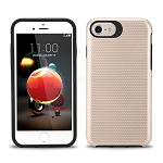 iPhone SE(2020)/8/7/6 New VHC Case Gold