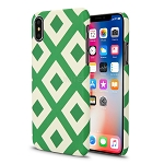 iPhone XS/X New IMH Case Design #1