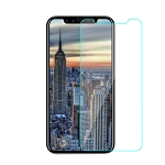 iPhone 11 Pro/XS/X Premium Tempered Glass Screen Protector