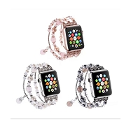 iWatch 38mm-40mm New IWD Diamond Band