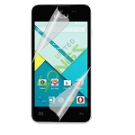 BLU  Advance 4.0 L Screen Protector Clear