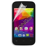 BLU Dash JR 3G D190L/D190U Screen Protector Clear