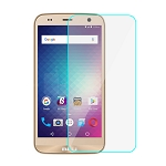 BLU Dash XL D710L Premium Tempered Glass Screen Protector