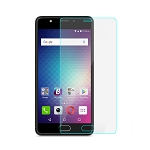 BLU Life One X2 L0090UU Premium Tempered Glass Screen Protector
