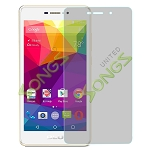 BLU Life XL L050U Premium Tempered Glass Screen Protector