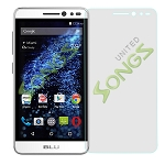 BLU Studio Selfie S070Q Premium Tempered Glass Screen Protector
