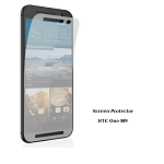 HTC One M9 Screen Protector (Clear)