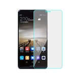 Huawei Mate 9 Premium Tempered Glass Screen Protector