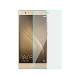 Huawei P9 Lite Premium Tempered Glass Screen Protector