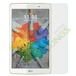 LG G Pad X 8.0 V521 Premium Tempered Glass Screen Protector
