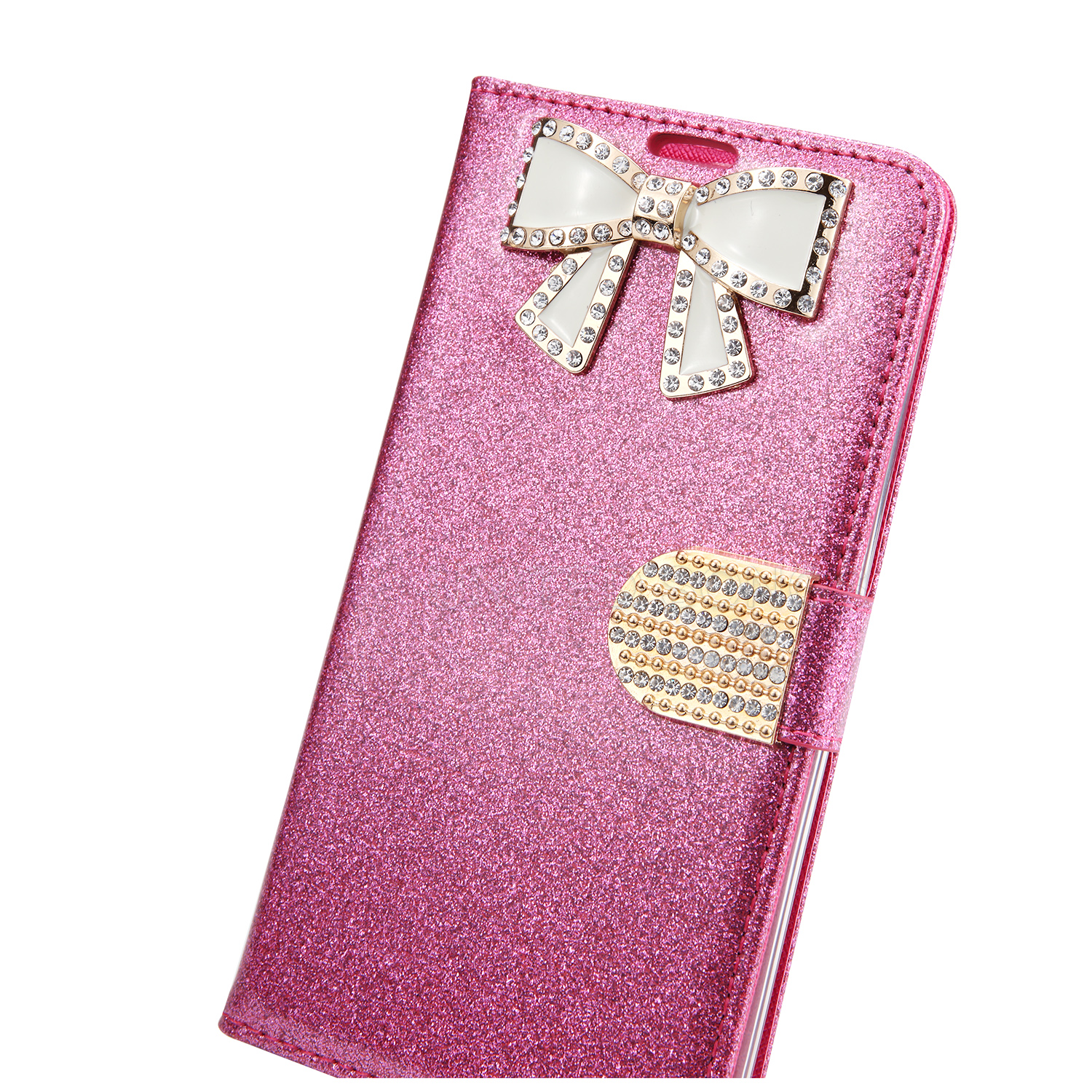 case on sparkle diamond itm cover snap mini for hard bling ipad glitter