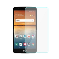 LG Tribute Royal/Aristo 4 Plus/K30 2019/Escape Plus/Arena 2 Tempered Glass Screen Protector