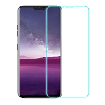 LG V40 ThinQ Premium Tempered Glass Screen Protector