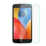 Motorola Moto E4 Plus Premium Tempered Glass Screen Protector