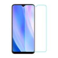 Samsung Galaxy A20s Premium Tempered Glass Screen Protector