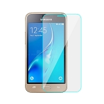Samsung Galaxy J1 Mini Prime Premium Tempered Glass Screen Protector