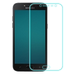 Samsung Galaxy J2 (MetroPCS)/J2 Core J260 Premium Tempered Glass Screen Protector