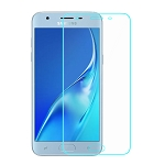 Samsung Galaxy J3 2018 J337/J3 Achieve/J3 Star Premium Tempered Glass Screen Protector