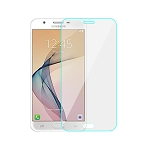 Samsung Galaxy J7 Prime/J7 2017/J7 Perx/J7 V J727/ Tempered Glass Screen Protector