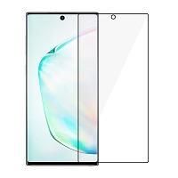 Samsung Galaxy Note 10 Premium Full Glue Tempered Glass Screen Protector