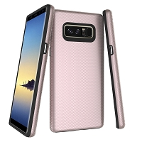 Samsung Galaxy Note 10 Plus New VHC Case Rose Gold