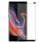 Samsung Galaxy Note 9 Premium Full Glue Tempered Glass Screen Protector