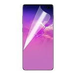 Samsung Galaxy S10 Plus Full Size Screen Protector