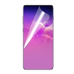 Samsung Galaxy S10 Full Size Screen Protector