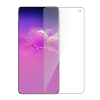 Samsung Galaxy S10 Premium Full Glue Temepred Glass Screen Protector