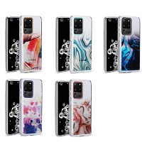 iPhone 12 Pro Max New HVF2 Hybrid Case