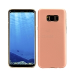 Samsung Galaxy S8 Hybrid Slim Case Rose Gold