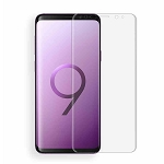 Samsung Galaxy S9 Full Size Screen Protector