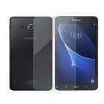 Samsung Galaxy Tab A 10.1 Inch(2016) T580 Premium Tempered Glass Screen Protector