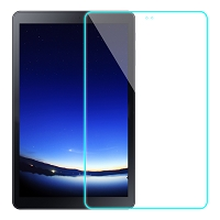 Samsung Galaxy Tab A 10.5 inch T595/T590 Premium Tempered Glass Screen Protector