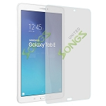 Samsung Galaxy Tab E  (9.6-inch) T560/T561/T567 Premium Tempered Glass Screen Protector