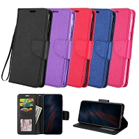 Samsung Galaxy S20 Wallet Case