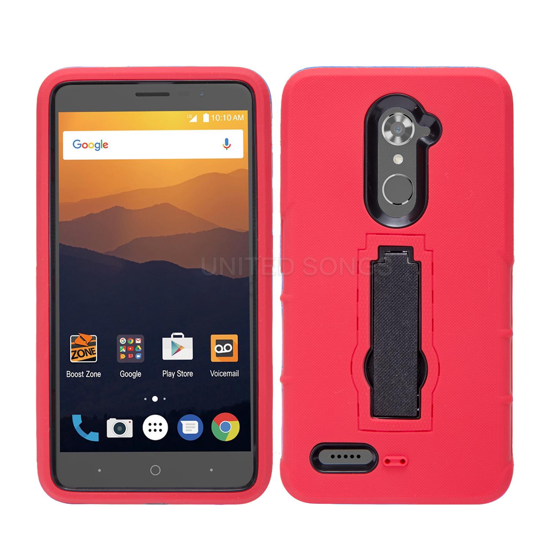 super popular 64d6e 26738 N9560(Boost Mobile,Virgin Mobile)<br>ZTE Max XL