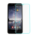 ZTE Avid 4/Tempo X N9137 Premium Tempered Glass Screen Protector