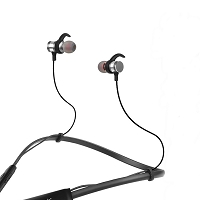 Bluetooth Flex Stereo Sport Wireless Headphone F -09