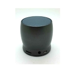 A150 Mini Bluetooth Speaker Dark Gray