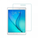 Samsung Galaxy Tab A 10.1(2019) / T510 /T515 Premium Tempered Glass Screen Protector